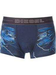боксеры 'Umbx-Damien'  Diesel