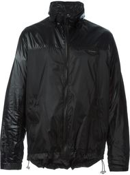 стеганая куртка Givenchy