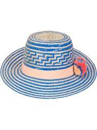 шляпа 'Simea' Yosuzi