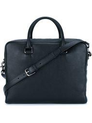 дорожная сумка на молнии Dolce & Gabbana