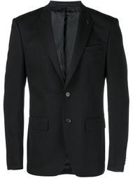 строгий пиджак  Givenchy