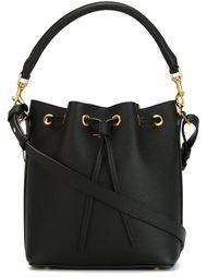 средняя сумка-мешок  'Emmanuelle' Saint Laurent