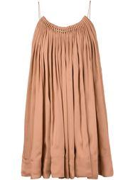 платье 'Judy'  Stella McCartney