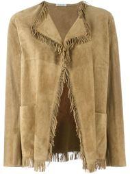 куртка 'Mindie'  P.A.R.O.S.H.