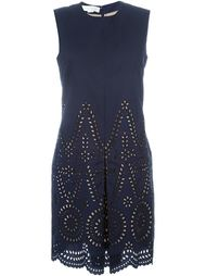 платье 'Aline' Stella McCartney