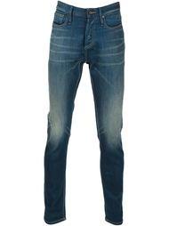 джинсы 'Razor 1970s'  Denham