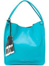 большая сумка-тоут  Proenza Schouler