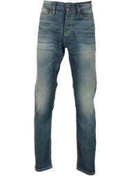 джинсы 'Razor'  Denham