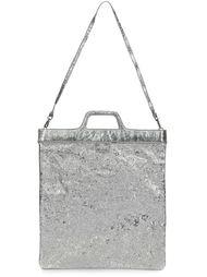 маленькая сумка 'Foil Cooling' Zilla