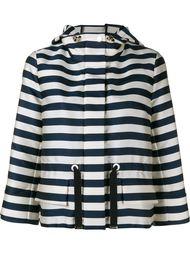 куртка 'Corail' Moncler
