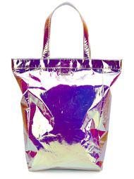 сумка-тоут 'Large Glossy'  Zilla