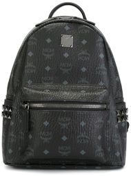 маленький рюкзак 'Stark' MCM