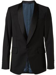 пиджак-смокинг Vivienne Westwood Man