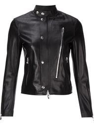 куртка с воротником-стойкой  Astraet