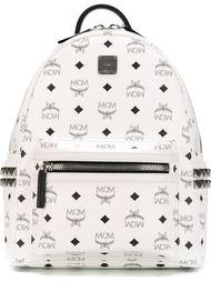рюкзак 'Stark' MCM