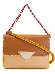 сумка на плечо 'Carol' Sara Battaglia