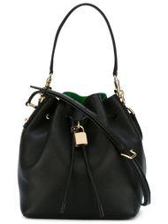 сумка-мешок на плечо 'Claudia' Dolce & Gabbana