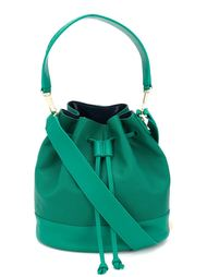 сумка-мешок на плечо Elizabeth And James