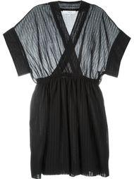 платье 'Sigrid'  Iro