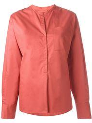 рубашка 'Niza'  Isabel Marant