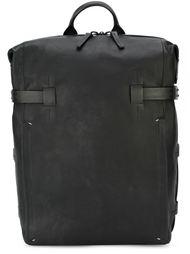 рюкзак на молнии Troubadour