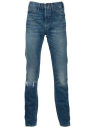 джинсы '606' Levi's Vintage Clothing