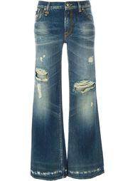 джинсы 'The Jane' R13