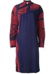 платье '161 Drifter'  A.F.Vandevorst