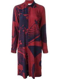 платье '161 Dynasty'  A.F.Vandevorst