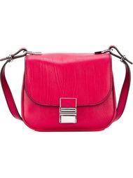 маленькая сумка на плечо 'Kent' Proenza Schouler