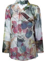 блузка 'Maemi'  Dondup