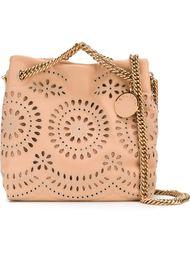 сумка на плечо 'Noma' Stella McCartney