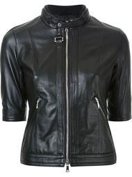 куртка с короткими рукавами Loveless
