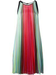 платье 'Yas' Mary Katrantzou