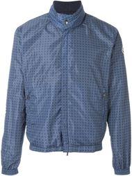 двухсторонняя куртка 'Tristan' Moncler