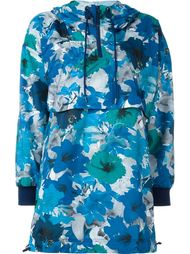 куртка 'Running Blossom'  Adidas By Stella Mccartney