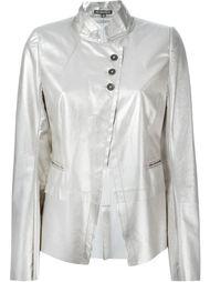 куртка 'Angelina' Ann Demeulemeester