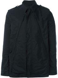 куртка 'Edo' Ann Demeulemeester
