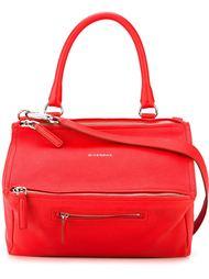 сумка-тоут 'Pandora' Givenchy