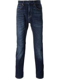 джинсы 'Tack Slim'  Levi's: Made & Crafted