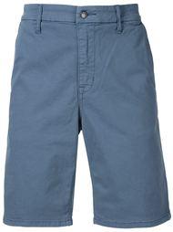 шорты-чинос до колена Joe's Jeans