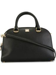 сумка-тоут для боулинга Dolce & Gabbana