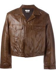 куртка 'Boris' Cmmn Swdn