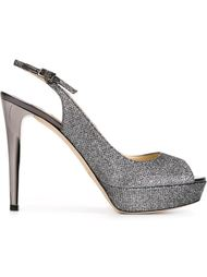 туфли 'Verity' Jimmy Choo