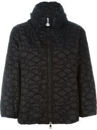 куртка 'Coryphene'  Moncler
