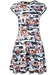 платье 'Amore' Mary Katrantzou