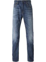 джинсы 'Tack Slim Operator'  Levi's: Made & Crafted