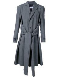 пальто с четырьмя рукавами Icosae