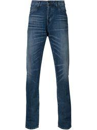 джинсы 'M3 Port'  3X1
