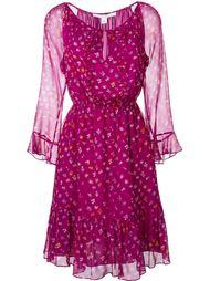 платье 'Simona'  Diane Von Furstenberg
